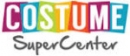 Costume SuperCentre discount codes Coupons