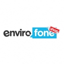 Envirofone Shop Coupons