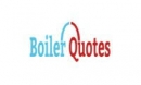Boiler Quotes Coupons