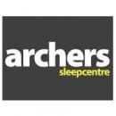 Archers Sleepcentre Coupons