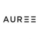Auree Jewellery Coupons