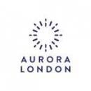 Aurora London Coupons
