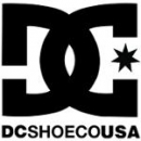 DC Shoes Coupons Code Coupons