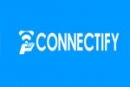 Connectify Coupons Code 2016 Coupons