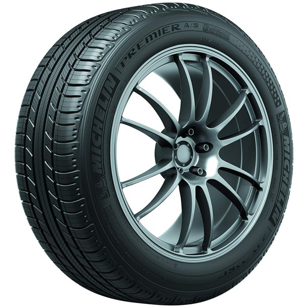 205 50r17 Tires For Sale Coupons