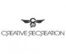 Creative Recreation Coupon Coupons