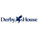 Derby House Vouchers Code January 2016 Coupons