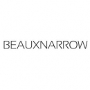 Beauxnarrow Coupons