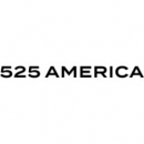 525 America Coupons