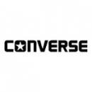 Converse.com Coupons Code Coupons