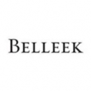 Belleek Coupons