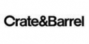 Crate And Barrel Coupons Coupons