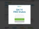 doodle Pants Coupon Codes Coupons