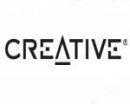 Creative Labs Discode Code Coupons