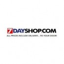 7 Day Shop Coupons