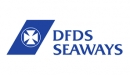dfds Seaways Voucher Codes Coupons