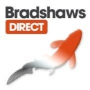 Bradshaws Direct Coupons