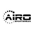 Airo Sportswear Coupons