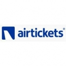 Airtickets Coupons