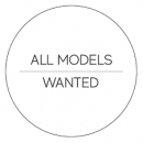All Models Wanted Coupons