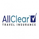 AllClear Travel Insurance Coupons