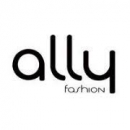 Ally Fashion Coupons
