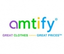 Amtify Coupons