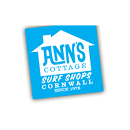 Anns Cottage Coupons