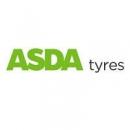 Asda Tyres Coupons