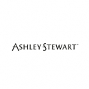 Ashley Stewart Coupons