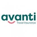 Avanti Travel Insurance Coupons