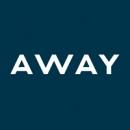 Away Coupons
