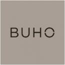 BUHO Coupons