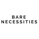Bare Necessities Coupons