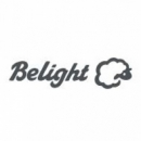 BeLightsoft Coupons