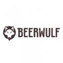 Beerwulf Coupons