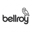 Bellroy Coupons