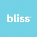 Bliss Coupons