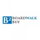 Boardwalkbuy Coupons
