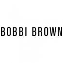 Bobbi Brown Coupons