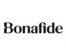 Bonafide Coupons