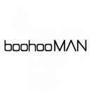 BoohooMAN Coupons