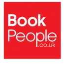 Book People Coupons