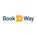 Bookaway Coupons