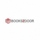 Books2Door Coupons