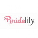 Bridelily Coupons