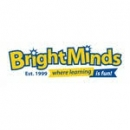 BrightMinds Coupons