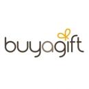 Buyagift Coupons