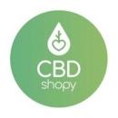 CBD Shopy Coupons