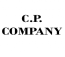 CP Company Coupons